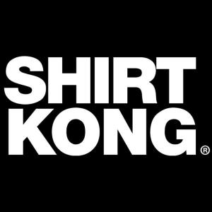 shirtkong