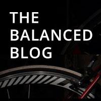 balanced-blog