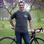 Scott_Bike_1